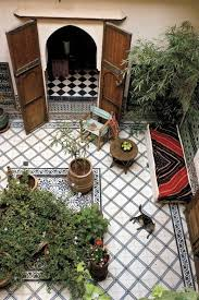 Small Picture Best 25 Spanish courtyard ideas only on Pinterest Spanish house