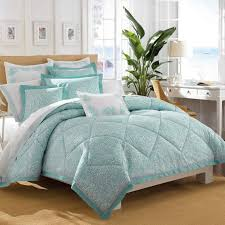 bathroom amazing tommy bahama quilts charm you cafe1905 com tommy bahama bedding 883893233836