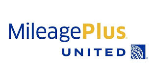 Six Observations About Latest United Mileageplus Program