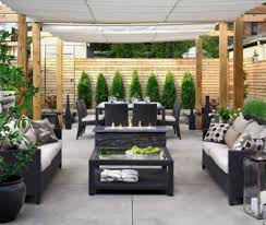 patio furniture in miami  home design ideas and pictures