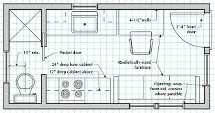 Graph Paper Draw Colorful Graph Paper Drawing How To Draw House Plans On Graph Paper