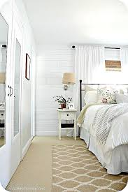 makeover bedrooms. been a long time coming, but finally i can tell you, our master bedroom makeover is complete and you cant see me, im totally doing h. bedrooms