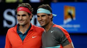 Sports rafael nadal 750x1334 wallpaper id 783072 mobile. Roger Federer Quotes Respect Roger Federer And Rafael Nadal S Best Quotes About Each Other Dogtrainingobedienceschool Com