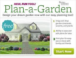 Small Picture Design Your Own Garden Garden Design Ideas
