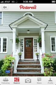 front door awning ideasSimple Front Door Awnings Ideas The Different Styles Of Awning