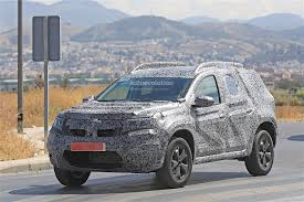 2018 renault duster india launch. perfect duster so renault would do well by launching the allnew 2018 duster here  in india as soon possible to cement its position compact suv segment on renault duster india launch f