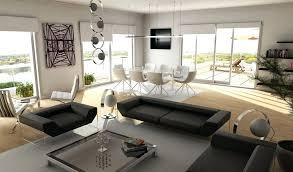 best online interior design programs. Best Online Interior Design Programs Certificate . O