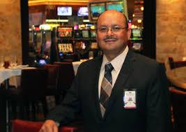Casino Security Careers Thunder Valley Casino Resort