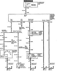 acura legend (1995) wiring diagram power seat carknowledge Wiring Diagram 2002 Chevy Seat acura legend wiring diagram power seat (part 1)