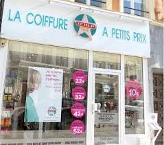 Grellety Emmanuelle Coiffeur 32 R La Boëtie 24100