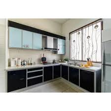 kitchen furniture images. aluminium kitchen furniture images