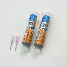 2pcs <b>10CC Mechanic Tin</b> XG z40 <b>Solder</b> Paste Flux Sn63/Pb37 25 ...