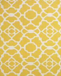 top 44 tremendous rugs target unique tar area pulliamdeffenbaugh of x rug elegant 5 7 photos home improvement amusing marvelous also by teal plush for