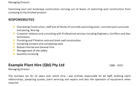 Mining Operator Resume Samples Sidemcicek Com Data Examples Fair