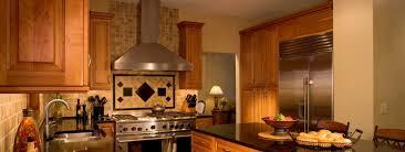 Kitchen Vent Hood Kitchen Kitchen Vent Hood Throughout Good Kitchen Vent Hood