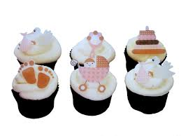 Baby Mickey Mouse Edible Cake Decorations Similiar Edible Cupcake Decorations Keywords