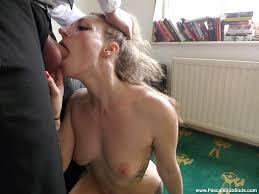 Amatuer euro hardcore sex