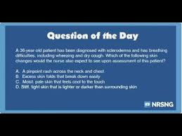 Concept related to betty neuman's system model of nursing is recent class questions. Nursing Practice Questions Nclex Custom Quiz Builder Nclex Nclex Questions This Or That Questions