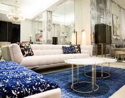 Living Room Boston Design Best Inspiration Ideas