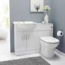 bathroom furniture sets. Plain Sets 7 Items Appleton Combination Units Intended Bathroom Furniture Sets M
