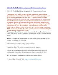 essay writing ielts book template pdf