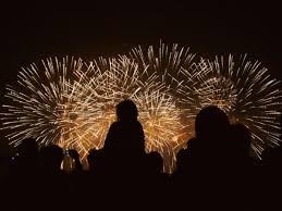 Where to Watch July 4th Fireworks in San Diego | NBC 7 San Diego