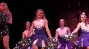 cheerleader in personal essay  cheerleader in personal essay