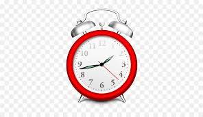 Alarm Clocks Timer Alarm Device Clip Art Clock Png