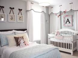 Shabby Chic Childrens Bedroom Pinterest Shabby Chic Bathrooms Ideas About Chic Bathrooms On