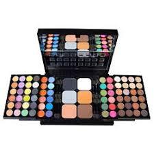 nyx eyeshadow palette eyeshadow sets sets cherry culture makeup cosmetics