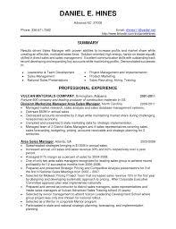 Resume Buzz Words Leadership Terms Oneswordnet Resumes List Of