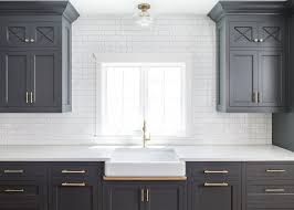 countertop kitchen subway tile with dark grout kitchen subway tile with dark grout ideas the