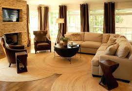 Mor Furniture For Less In Mesa Arizona Credit Card Payment Phone