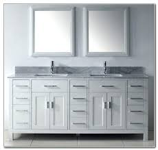 white double sink bathroom vanity cabinets double sink bathroom vanity cabinets
