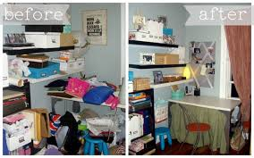 organize small office. Organizing A Small Office Interior Of Showing How Organize G