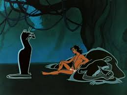 jungle adventures of mowgli was a film made in 1973 which itself was prised of five animated short films each twenty minutes in length