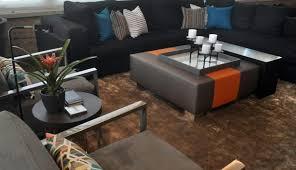 ideas pokemon essentials urdu wien bedroom bachelo zula for essentialsx designs set decor art commands