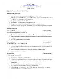 construction secretary resume administration cv template file gallery of sample of secretary resume