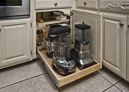 Kitchen Storage Shelves Ideas Amusing Kitchen Cabinet Storage Shelves Ideas Home Depot Storage