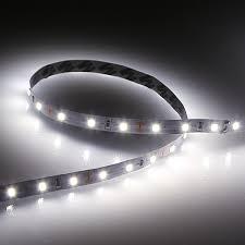 Le Lighting Led Flexible Light Strip 16 4 Ft Franchise Supply
