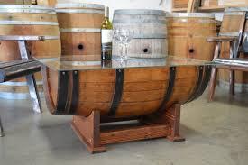 storage oak wine barrels. Coffe Table Storage Trunk Coffee Cask Furniture Oak Wine Barrels For Sale Bc Keg