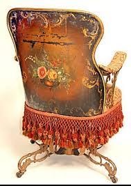 American Victorian Furniture