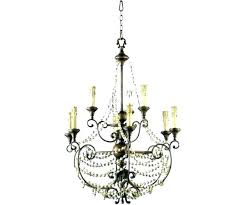full size of battery operated chandelier outdoor powered lights chandeliers home improvement remarkable batt delectable