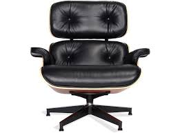 leather club chair and ottoman swivel desk chairs antique french club chairs oversized swivel chair