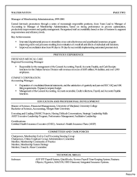 Financial Resume Unnamed File 24 Sample Financial Resumes Resume Looking For A 20
