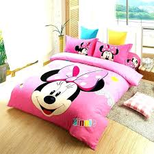 mickey mouse toddler bedroom set toddler mickey mouse bedding mouse sheets mickey mickey mouse toddler bedding