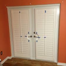 french doors wooden venetian blinds for french doors timber venetian blinds internal blinds side door blinds