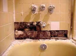 Bathroom Tile Repair Beauteous Floor Tile Repair Bathroom Floor Repair Stylish Repairing Bathroom