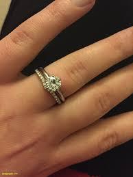 fresh wendy williams wedding ring matvuk for