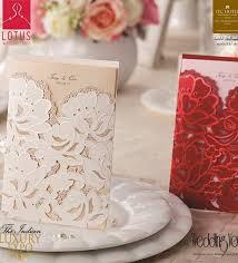 lotus cards, wedding invitations, chennai indian wedding Handmade Wedding Cards In Chennai lotus cards, wedding invitations, chennai Easy Handmade Wedding Cards